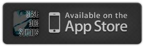 B303S app