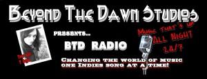 BTW-banner